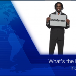 The Deal With Incoterms - Universal Shipping News