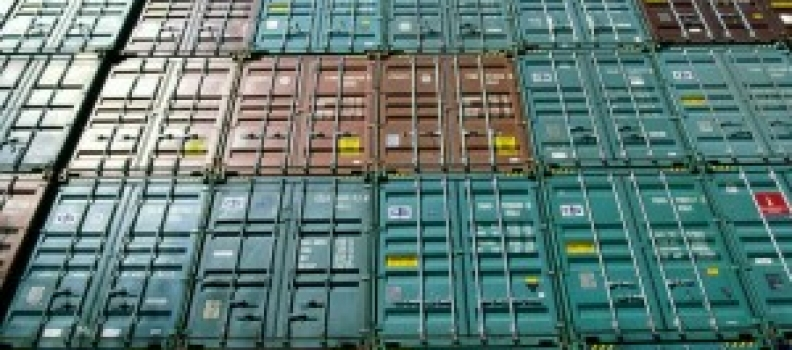 How Stable Will Freight Rates Be in 2017?