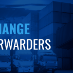 how to change freight forwarders heading image