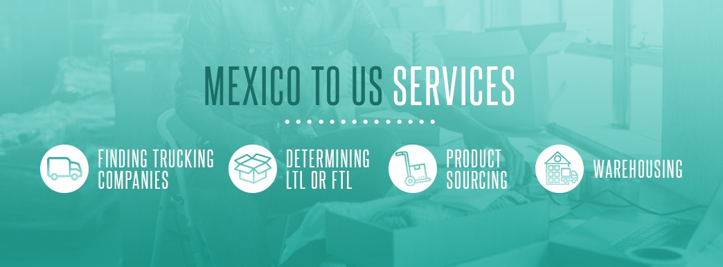 mexico to us services