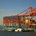 From Megaships to Digitization