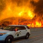 Photo by Jim Smith, San Bernardino CHP