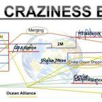 Carrier Craziness Bracket 2017