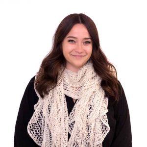 Hannah Engel