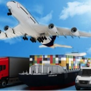 Accurate Freight Rates