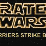 Rate Wars Carriers Strike Back