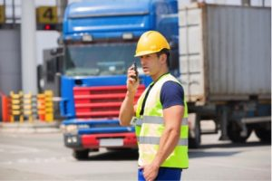 Trends Transforming Freight Management