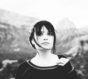 Alexa Reay