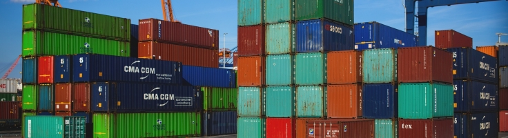How To Avoid High Demurrage & Detention Charges - Universal