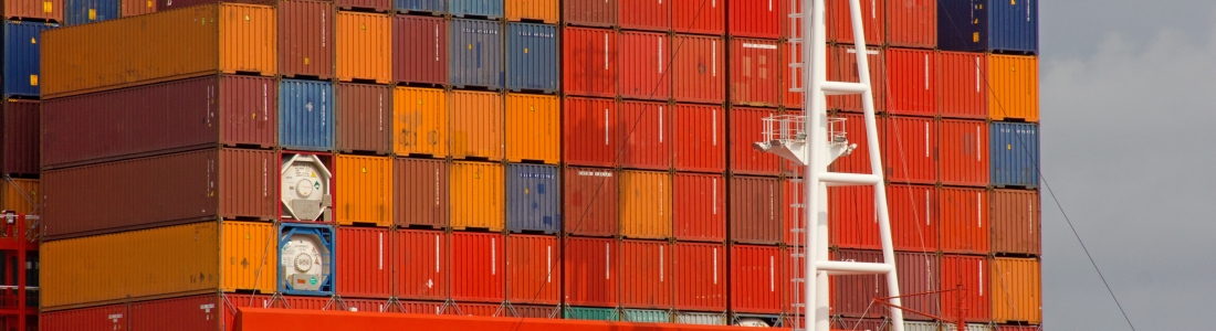 13 Things You Need to Know About Freight Forwarding - Universal Cargo
