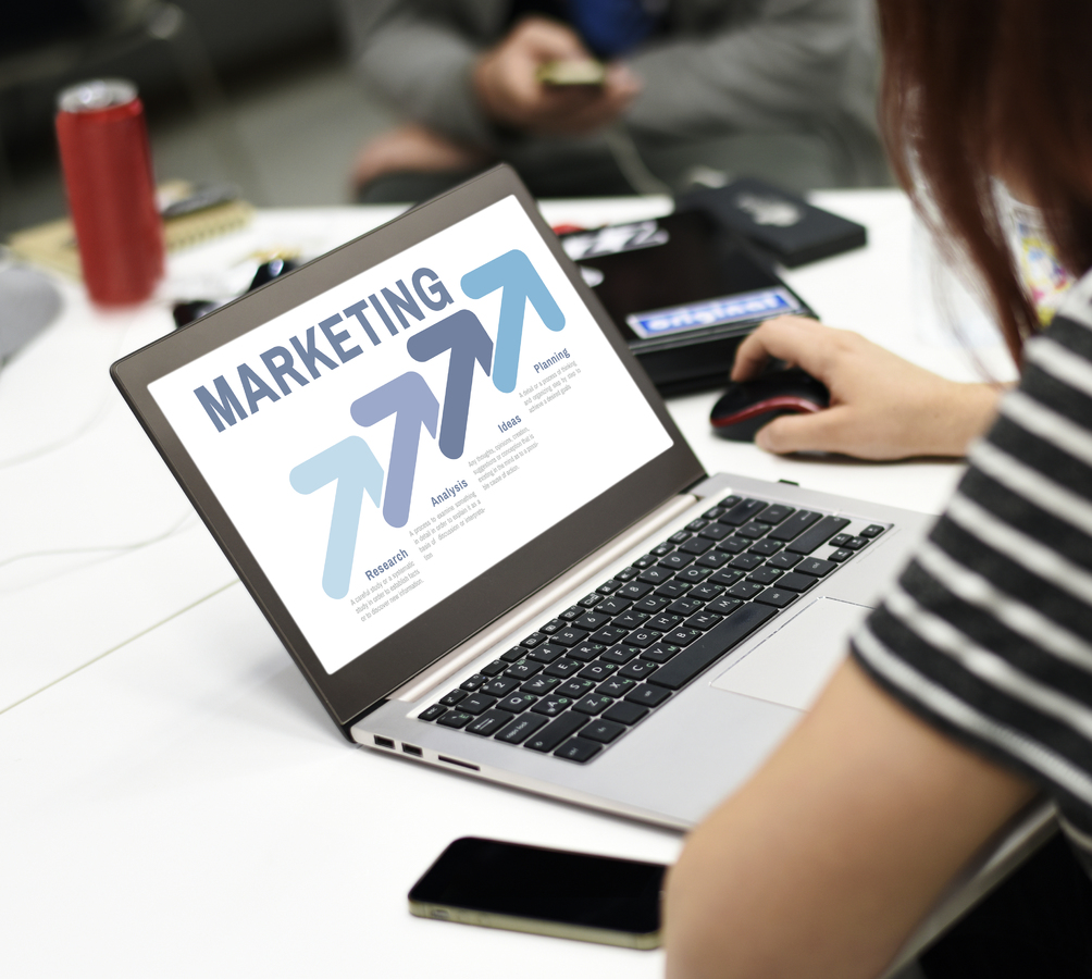 international marketing tips