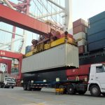 chassis-hanjin-pool-of-pools-congestion