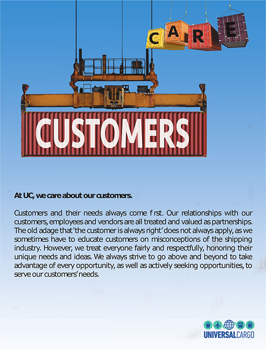 company-customers