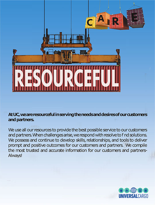 company-resourceful