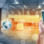 Digital Age Warehousing