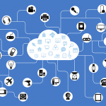 How the Internet of Things is revolutionizing the supply chain