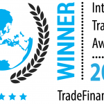 international-trade-awards-winner-hires