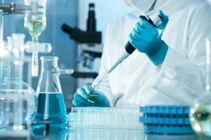 doctor, lab, laboratory, medical, medicine, chemistry, test tube, shipping