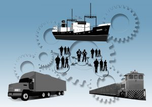 Know how to evaluate a freight forwarding company in the USA