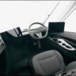 Tesla Unveils Electric Semi Truck