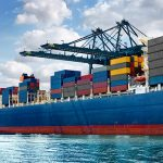 Service Ocean Freight