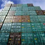 Import Shipping Containers