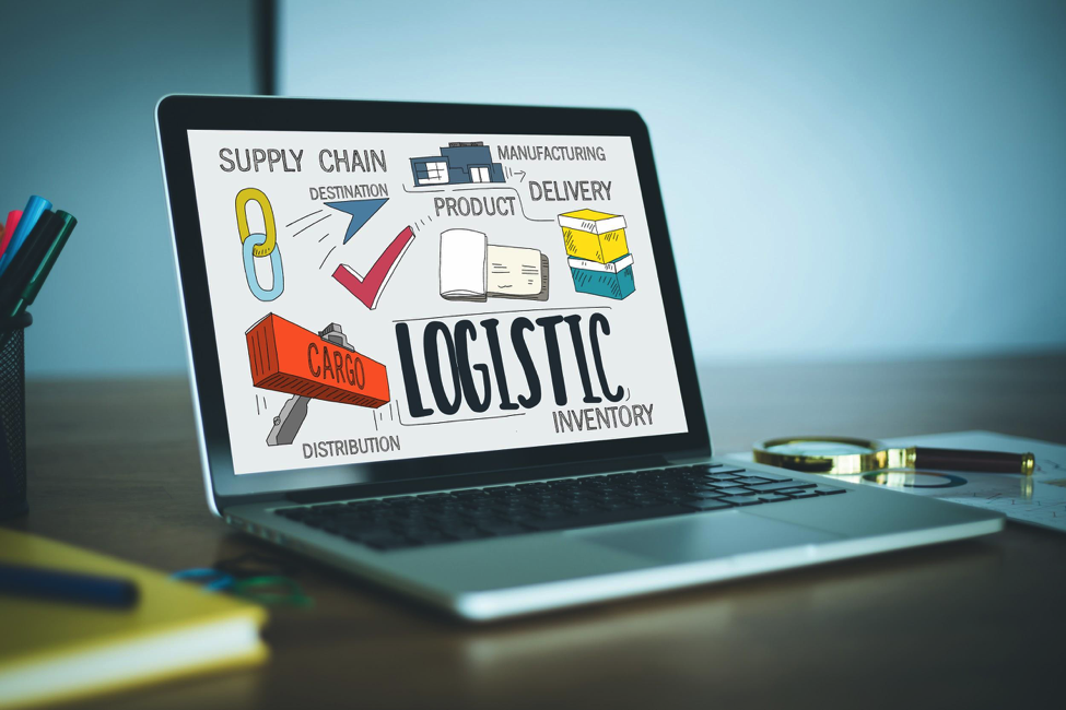 Supply Chain Logistics Technology
