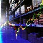 technology and warehousing