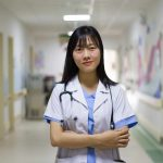 Role of the Supply Chain in Healthcare