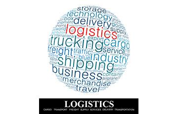 Logistics Glossary