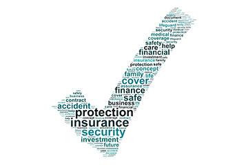 Cargo Insurance Basics