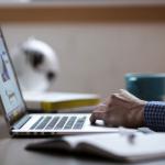 Working Online Translation for Logistics Documents